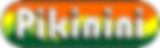 pikinini logo2.png