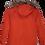 Thumbnail: Mayoral Kapitone Astarlı Portakal Rengi Erkek Çocuk Mont