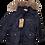 Thumbnail: Mayoral Paraşüt Kumaş ve Polar Astarlı Erkek Çocuk Mont