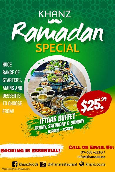 Ramadan Special.jpeg