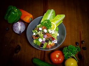 Greek Salad.png