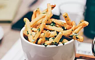 French Fries.webp