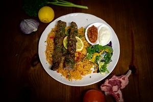 Marinated Charcoal Sheesh Kebab.png