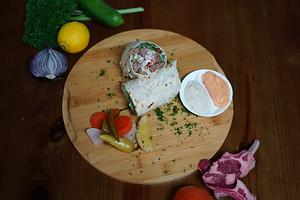 Lamb Shawarma.png