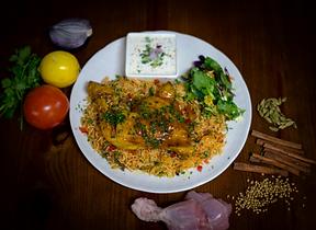 Chicken Kabsa.png