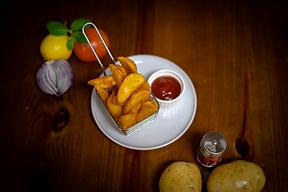 Potato Wedges.png
