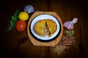 Cheesy Chicken Pie.png