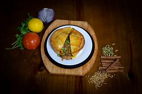 Vegetarian Pie.png