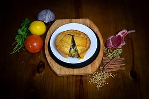 Cheesy Lamb Pie.png