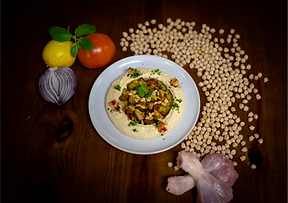 Hummus with chicken.png