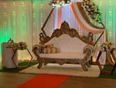Wedding Function
