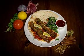 Marinated Charcoal Adana Kebab.png