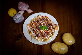Meat on Hot Chips (chickenlamb).png