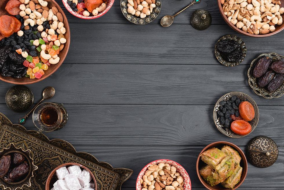 turkish-delight-lukum-baklava-dried-frui