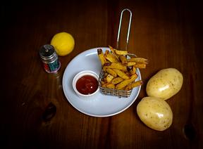 Kumara Fries.png