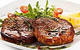 Beef Steak.webp