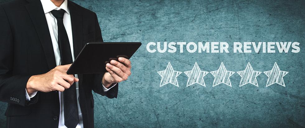 customer-review-satisfaction-feedback-su