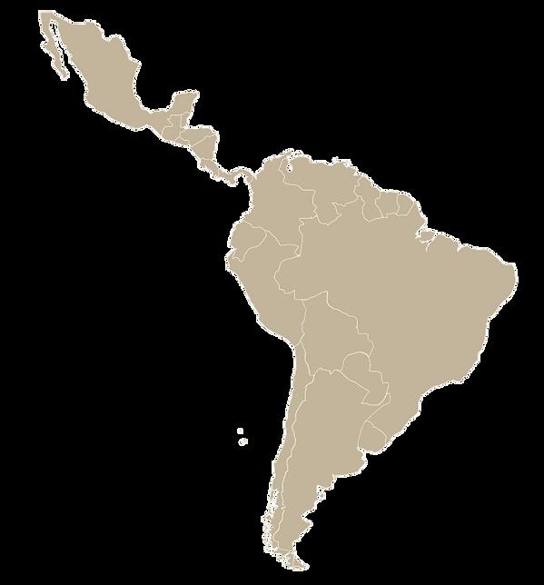 mapa latinoamerica.png