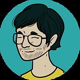 avatar lucas (1).png