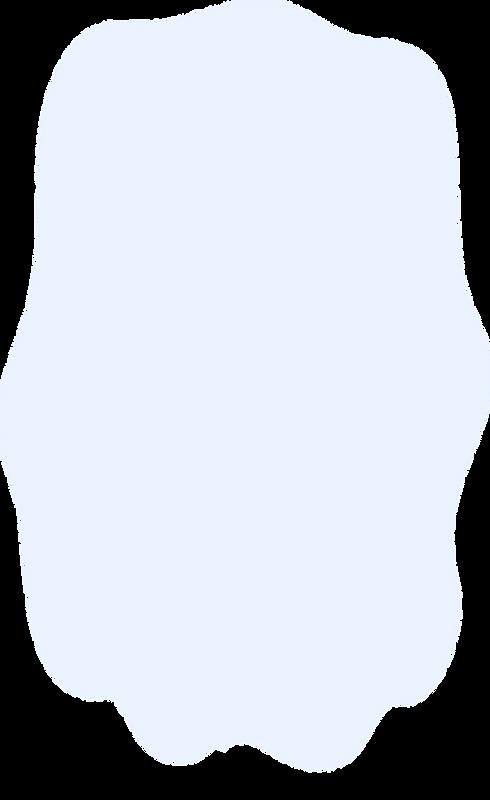 mancha azul larga.png