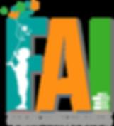 FAI - Logo Academico-01.png