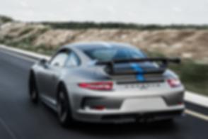 Porsche GT3.png