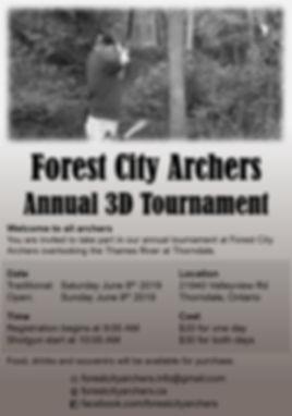 FCA-tournament-2019-01-21.jpg