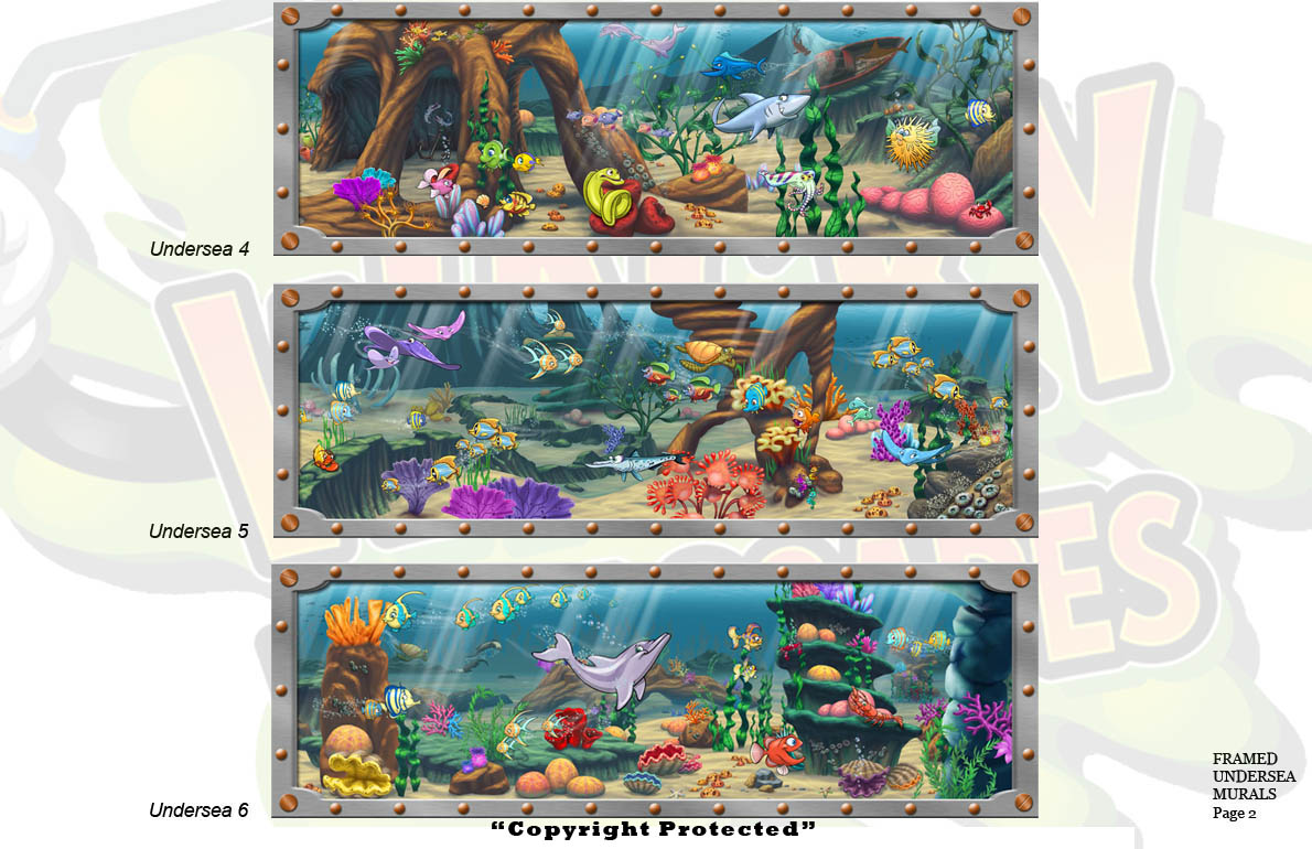 framed_undersea_murals_page2