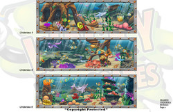 framed_undersea_murals_page2