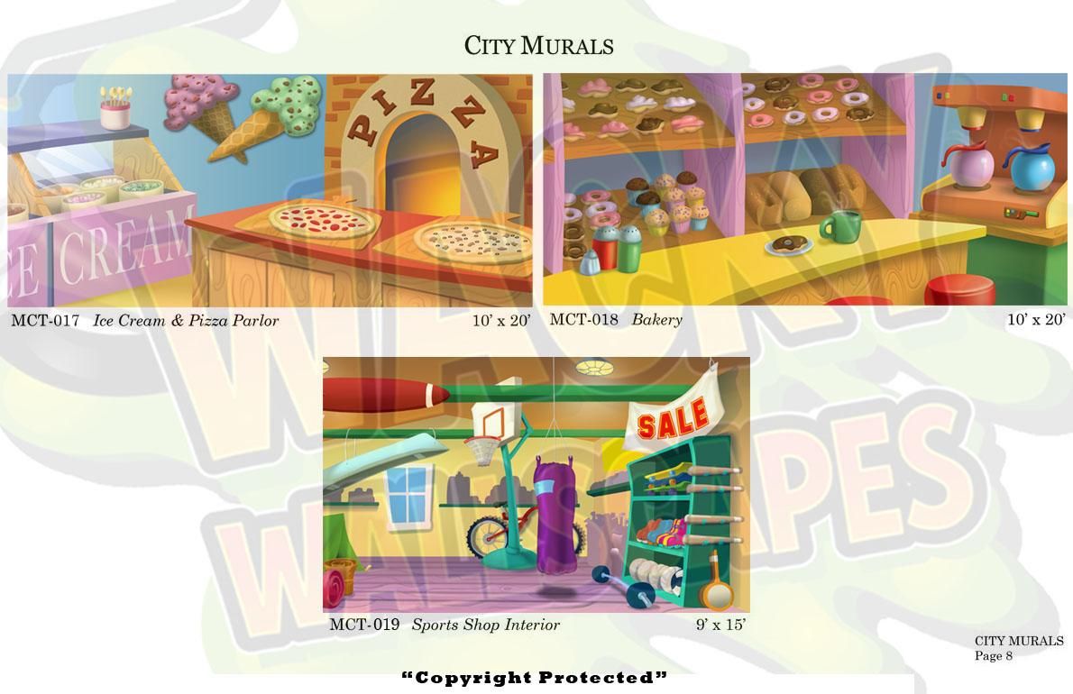 City Murals 15