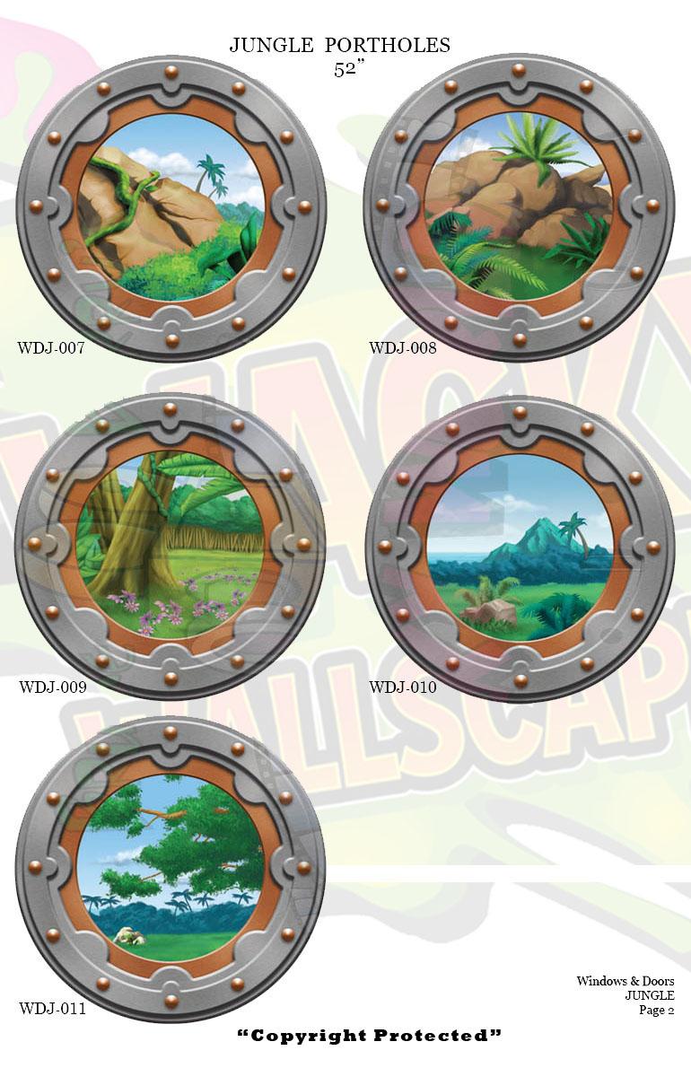 jungle_windows_page2