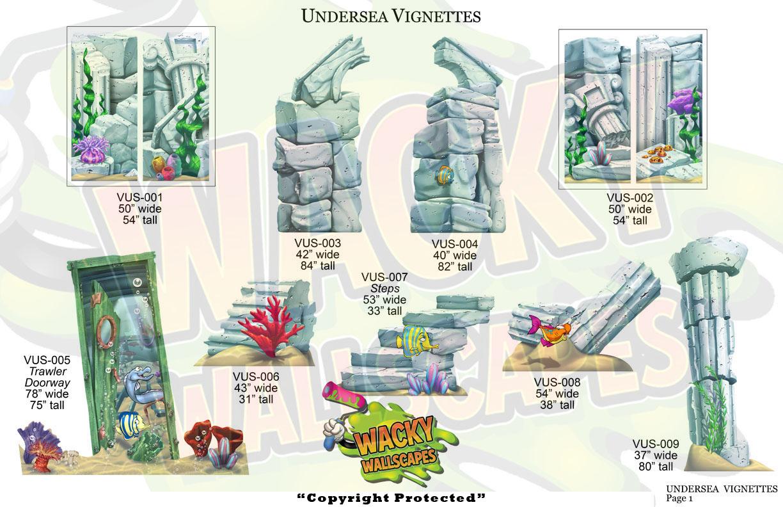 undersea_vignettes_ruins