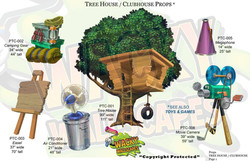tree-house_clubhouse_props