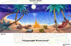 Beach Mural 8