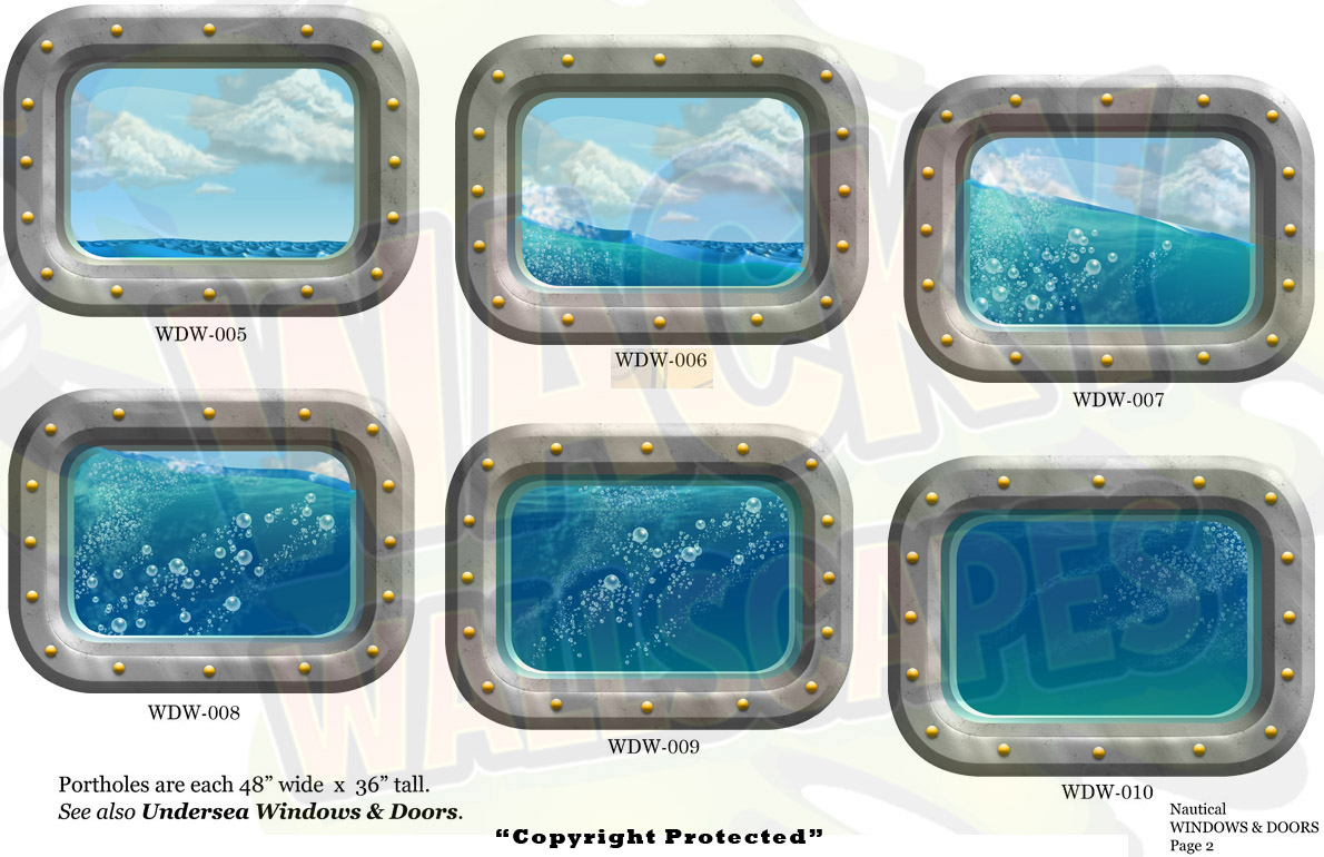 nautical_windows_doors_page2