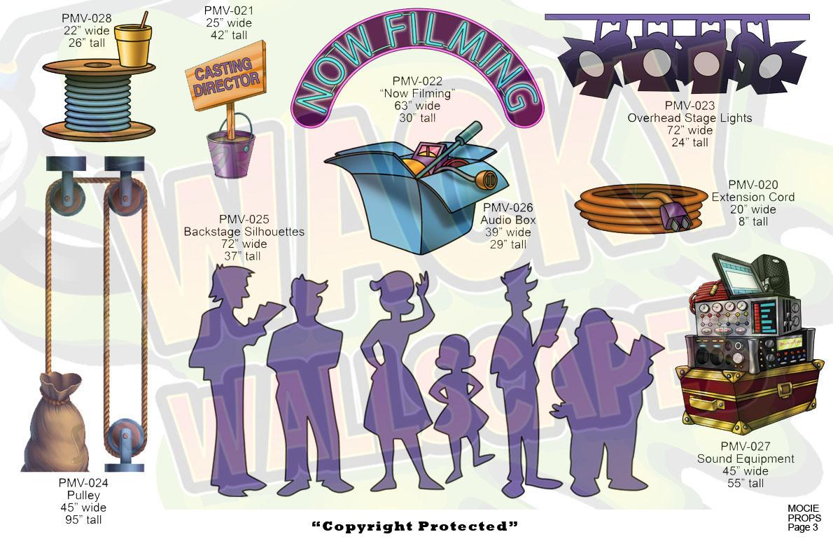 movie_props_p3