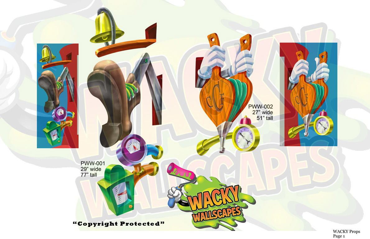wacky_props