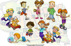 Kids 39