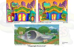 City Murals 12