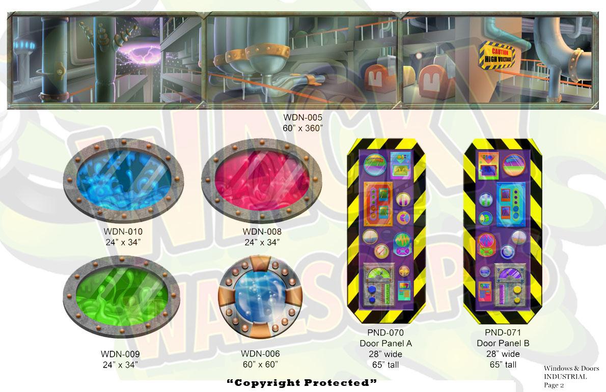 industrial_windows_doors_page2