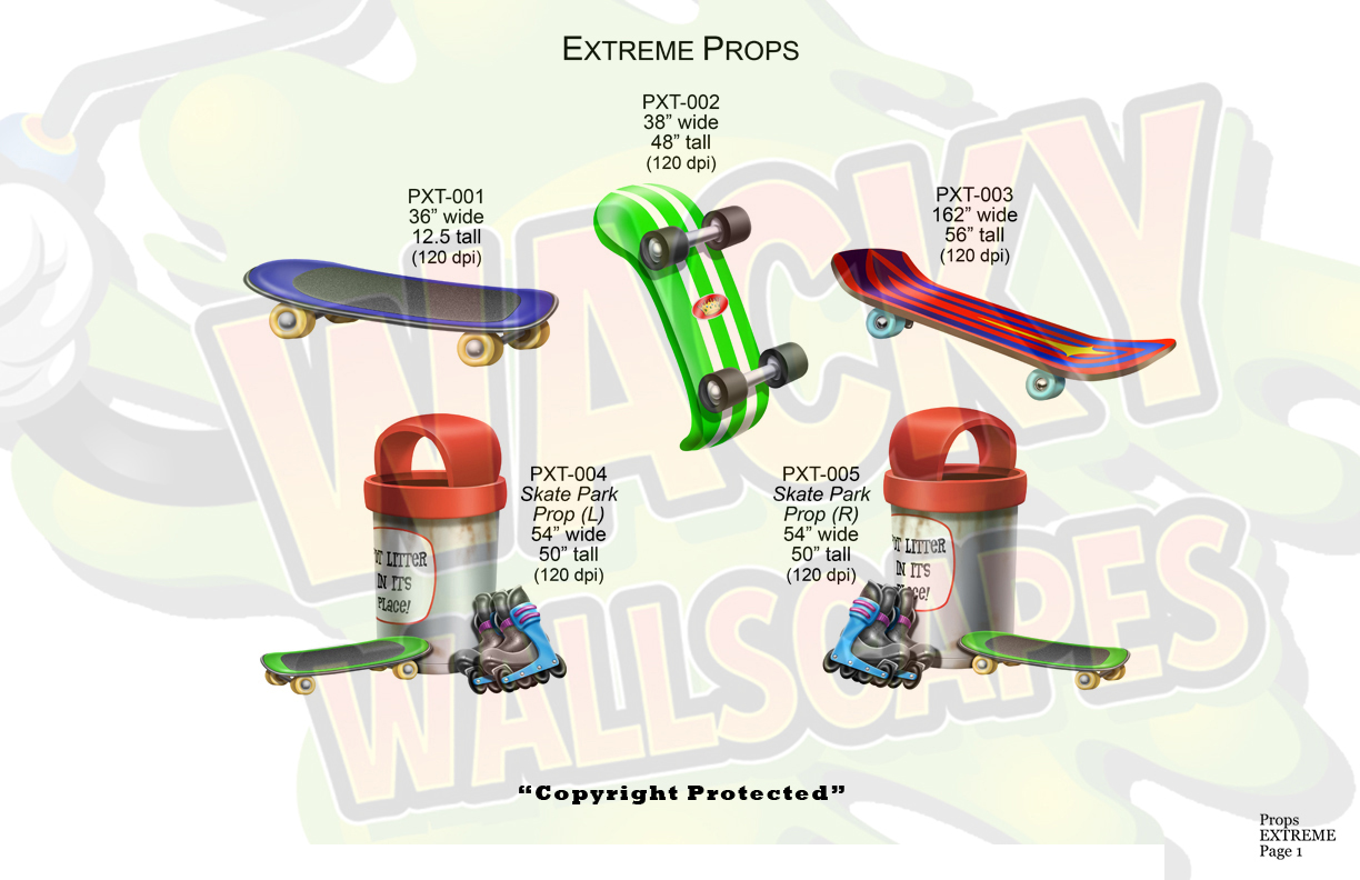 extreme_props