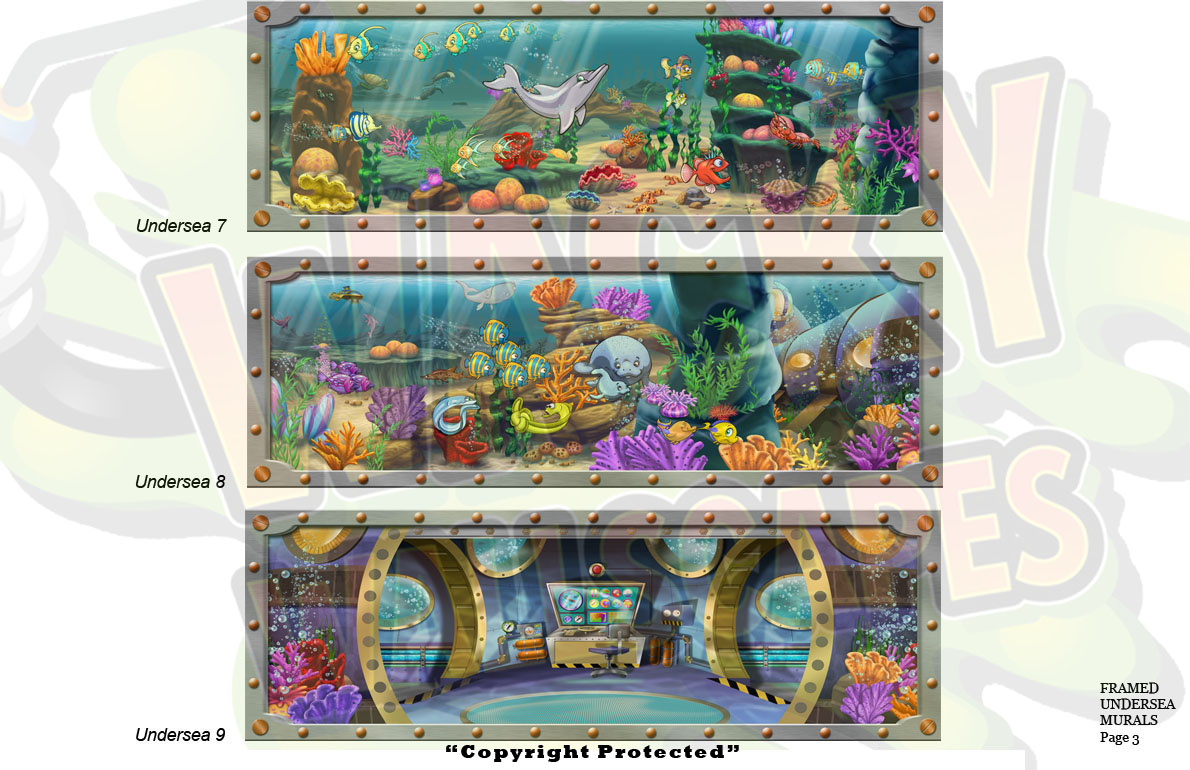 framed_undersea_murals_page3