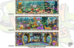 framed_undersea_murals_page3