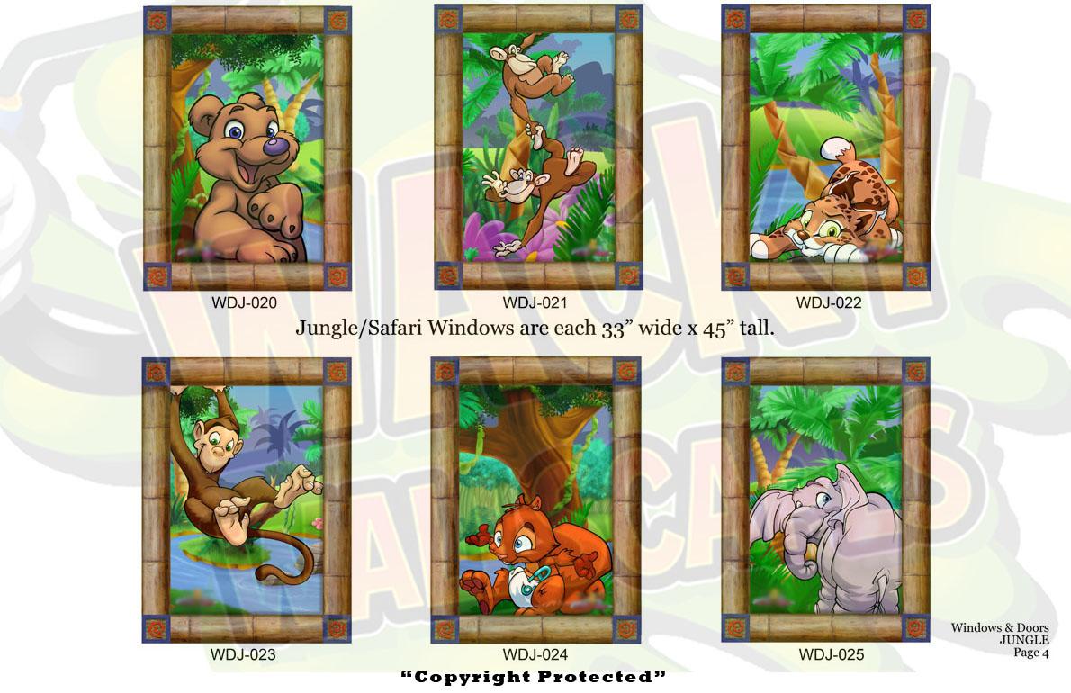 jungle_windows_page4