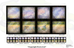 industrial_windows_doors_page4