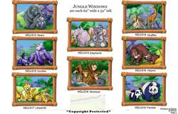 jungle_windows_page3