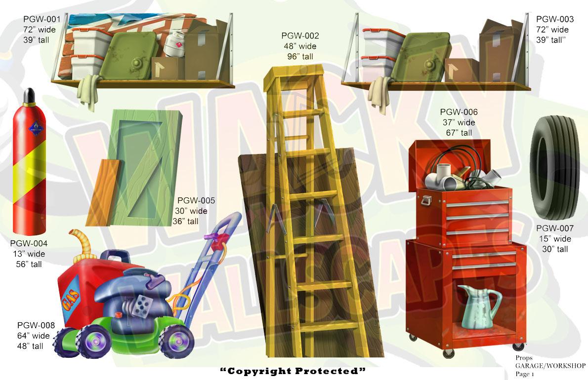 garage_props