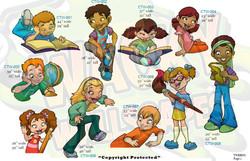 Kids 49