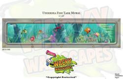 undersea_murals_page6