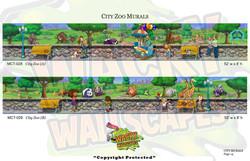 City Murals 6